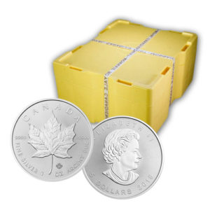 2015-Silver-Maple-Leaf-Monster-Box