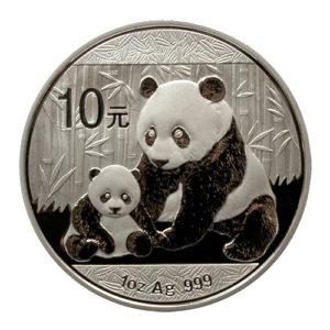 2012-panda