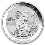 Koala 2017