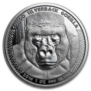 2016-Congo-Silverback