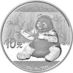 2017-panda