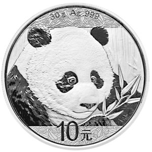 30-g-Silber-Panda-2018-China