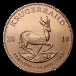 1-oz-krugerrand-gold-2016-5f85465a6b0630ef8b68ec5ab179fbe9